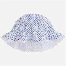 Καπέλο βρεφικό κορίτσι 09472-059