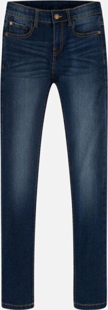 Παντελόνι τζιν ίσια γραμμή regular fit 20-00056-044