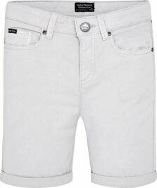 Παντελόνι κοντό καπαρτινέ πεντάτσεπη 00231-057