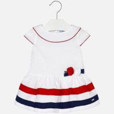 Φόρεμα bebe κορίτσι Mayoral 01926-063