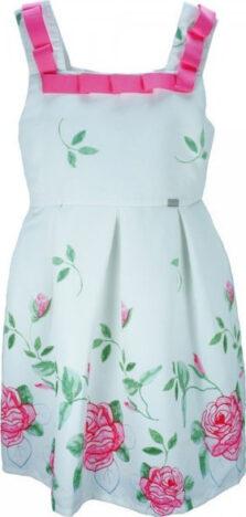 Φόρεμα με λουλούδια για Κορίτσι Εβίτα