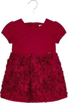 Παιδικό Φόρεμα Mayoral 4920 Κορίτσι