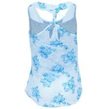 Παιδική μπλούζα για Κορίτσι Εβίτα 174137