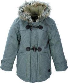 Παλτό για αγόρι HASHTAG 199829