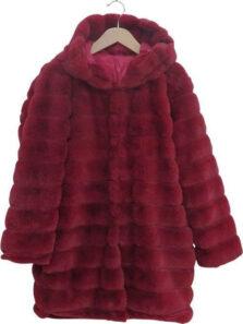 Παιδική γούνα Κορίτσι Ebita 199164
