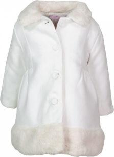 Παιδικό Παλτό για Κορίτσι Εβίτα 199268