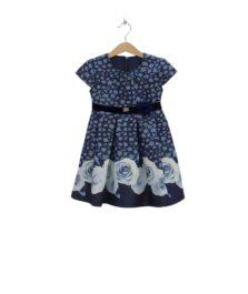 Φόρεμα για Κορίτσι 163289