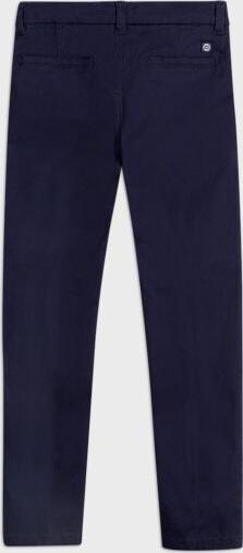 Παντελόνι λοξότσεπο slim fit αγόρι 10-00530-040