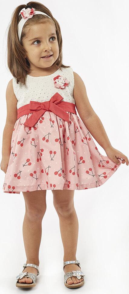 βρεφικό-φόρεμα-εβίτα