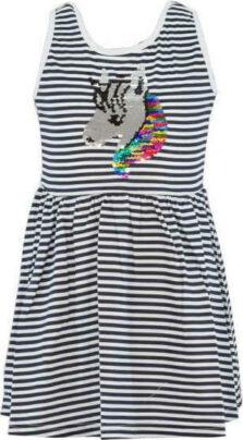 Παιδικό Φόρεμα Trax 37219 Κορίτσι