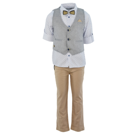 σετ-αγόρι-παντελονι-πουκαμισο-γιλεκο