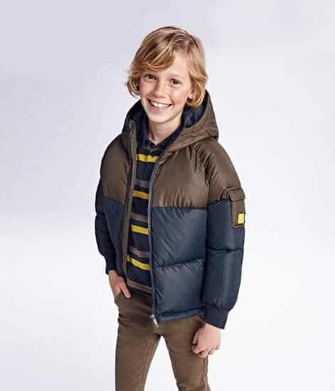 παιδικά ρούχα για αγόρι απο 0 έως 16 ετών